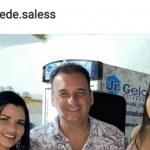 capa 04032021171816 - ESCÂNDALO NO CONDE: Vice-prefeito paga pensão de filha com salário recebido da prefeitura pela ex-mulher que mora em Goiás