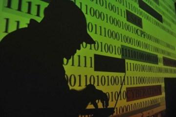 crime cibernetico 567x339 1 - Mais de 10 milhões de senhas de brasileiros são expostas em vazamento global