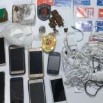 csm WhatsApp Image 2021 03 03 at 06.18.54 9316f26f47 - CELULARES E DROGAS: Polícia intercepta arremesso de drogas e equipamentos para dentro de prisão