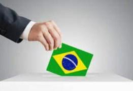 demo - A despolitização nacional em curso - Por Rui Leitão