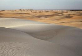 Nordeste tem 9 destinos turísticos inusitados – CONFIRA
