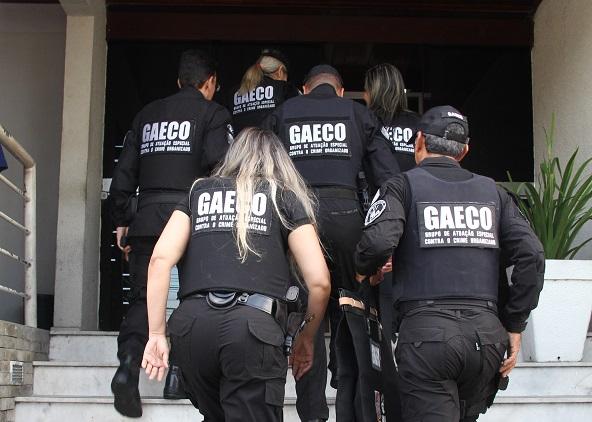efc72c10c0e62c8e32b3581f2d594ee1 1 - DELAÇÃO EXPLOSIVA DA CALVÁRIO: ex-assessor detalha propinas na Saúde e 'compra' de prefeitos e políticos na PB; confira