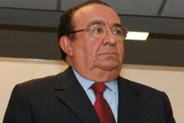 Corpo do empresário José Carlos da Silva Júnior será cremado