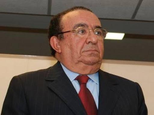 empresario Jose Carlos da Silva Junior 1 - Corpo do empresário José Carlos da Silva Júnior será cremado