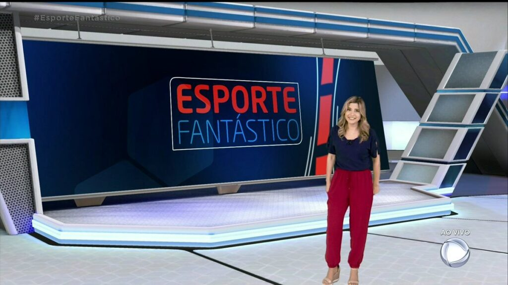 esporte fantastico foto reproducao record tvpop 1024x576 1 - Campeonato Carioca: Record determina que afiliadas paguem para exibir o torneio e causa revolta