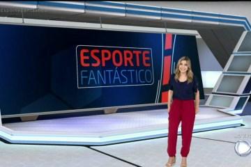 Campeonato Carioca: Record determina que afiliadas paguem para exibir o torneio e causa revolta