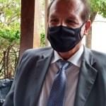 hervazio bezerra e1612369621312 696x375 1 - Covid-19: Hervázio lamenta omissão dos gestores que não aderiram a consórcio nacional para aquisição de vacinas