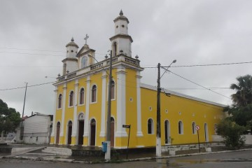 Prefeitura de Cabedelo reconhece atividade religiosa como essencial e libera realização de missas e cultos na cidade – VEJA DECRETO