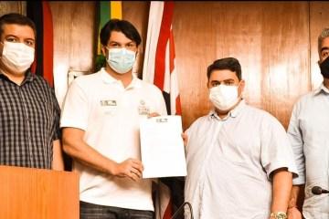 Covid-19: Câmara vai votar autorização para Prefeitura de João Pessoa adquirir vacinas