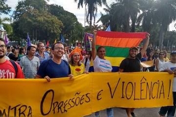 O MEL e seus 29 anos de luta pela cidadania LGBTQIA+ – Por Cleudo Gomes e Joel Cavalcante