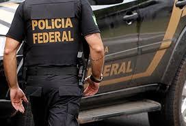 images 12 - Homem é preso suspeito de cometer assaltos vestido de policial federal, em Campina Grande