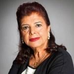 images 2021 03 04T105805.469 - Luiza Trajano, fundadora do Magazine Luiza, pode ser candidata em 2022