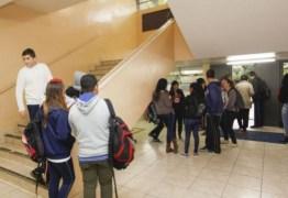 Lei que proíbe 'ideologia de gênero' em escolas de Campina Grande, é julgada inconstitucional
