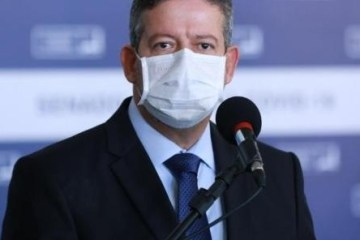 lira - Lira diz que auxílio emergencial deverá ser de R$ 250 e será pago até junho