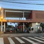 mercad - Mercado Central de João Pessoa será interditado para intervenções estruturais de emergência