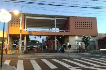Mercado Central de João Pessoa será interditado para intervenções estruturais de emergência