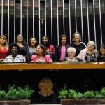 mulheres - 30 partidos ignoraram lei de apoio a mulheres por 4 eleições seguidas, aponta levantamento