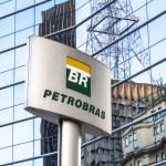 naom 5f5f8dd6453a8 - Quatro conselheiros da Petrobras decidem deixar o cargo