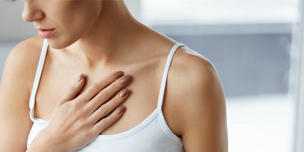 pfizer sua saude cancer de mama abertura - OMS: câncer de mama supera o de pulmão e já é o mais comum no mundo