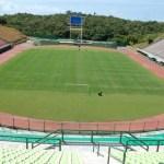 pituaçu 678x381 1 - Na segunda rodada da Copa do Nordeste, Botafogo-PB visita o Bahia