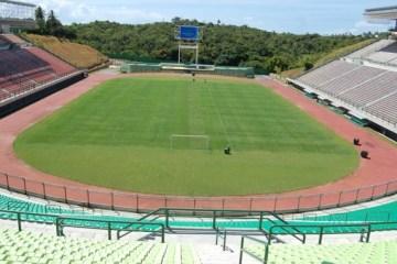 Na segunda rodada da Copa do Nordeste, Botafogo-PB visita o Bahia