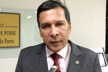 Lei publicada no Diário Oficial garante prioridade a idosos e pessoas com deficiência para apartamentos térreos