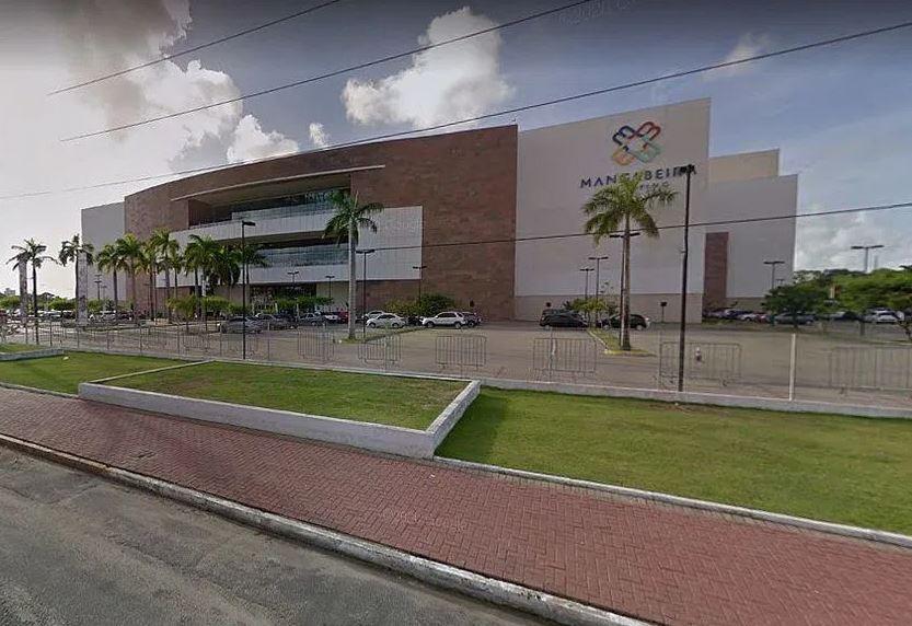 shopp - NOVO DECRETO: saiba o que abre e fecha aos fins de semana, na Paraíba