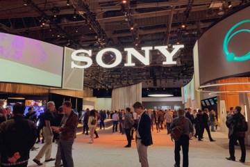 so01 w640 - Sony confirma saída do mercado brasileiro em março de 2021; entenda