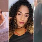 whatsapp image 2021 03 07 at 13.47.33 - DIA DA MULHER: Transexuais relatam experiências de exclusão nas celebrações da data