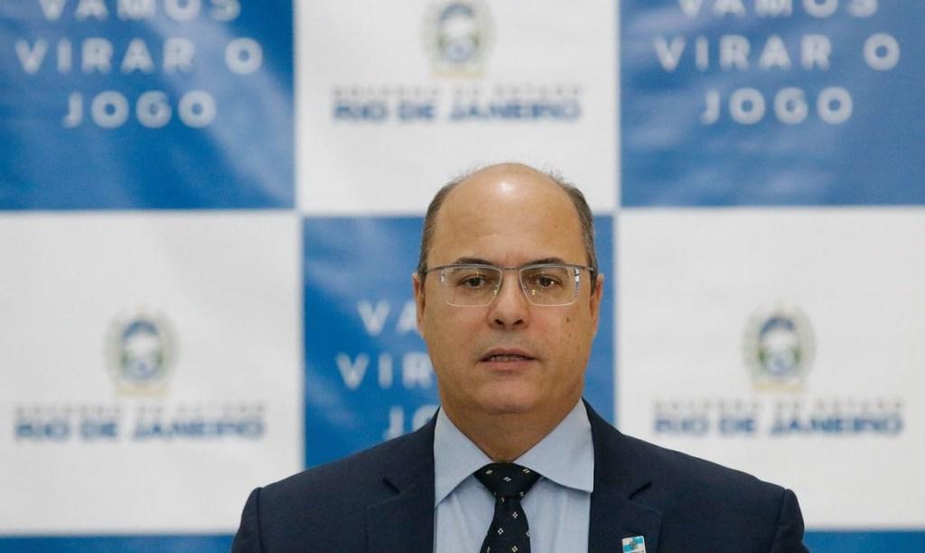 witizel usina 270120 abr 5850 1 1024x613 - ORGANIZAÇÃO CRIMINOSA: PF e MPF cumprem mandados contra desembargadores do TRT do Rio