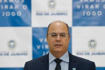 witizel usina 270120 abr 5850 1 - ORGANIZAÇÃO CRIMINOSA: PF e MPF cumprem mandados contra desembargadores do TRT do Rio