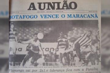 """zico - O """"BELO"""" CALOU O MARACANÃ - Por Rui Leitão"""