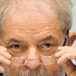 0osvunchp7rgu0dbg0kr76uag - PT inicia negociações com partidos de centro por apoio em 2022
