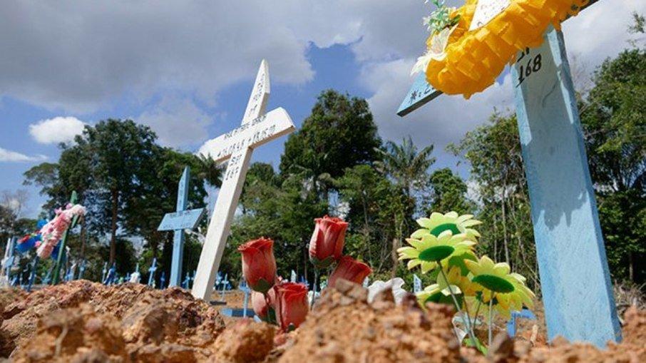 0v8u7y7q05n52ze680gbjiygb - Brasil registra 3.687 mortes por covid-19 em 24 h, e total passa de 358 mil