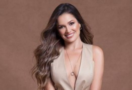 O LACRE VEM! Globo já faz planos para investir na paraibana Juliette Freire após o 'BBB 21'
