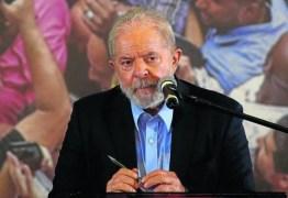 Lewandoski: 'Quem combate a corrupção é o MP, não o Judiciário' – por Felipe Nunes