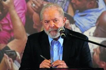 1 pri 1803 0302 l 21 cor 6571889 - 'Quem combate a corrupção é o Ministério público, não o Judiciário' - por Felipe Nunes