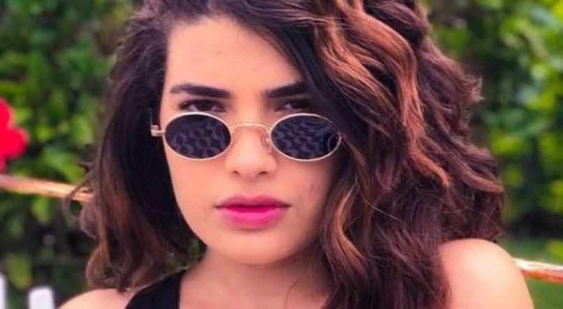 1 whatsapp image 2021 04 27 at 22 52 16 17419444 - Família relembra momentos antes de Patrícia Roberta desaparecer, em João Pessoa