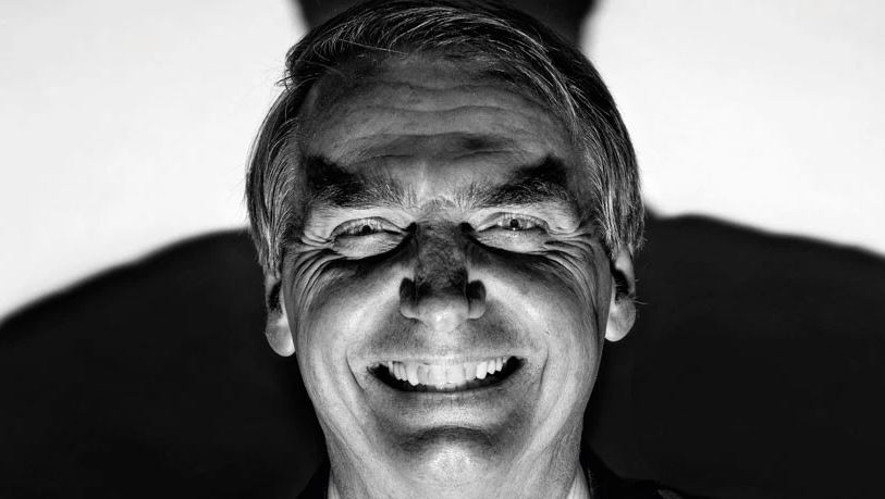 3336 - SEM NOÇÃO! Bolsonaro critica Jesus Cristo por ter divido o pão com quem tinha fome - VEJA VÍDEO