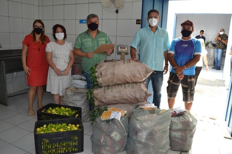 3c250503 ce76 45a2 a51f 0a085d059e3c - Governo compra 113 toneladas de alimentos para distribuir com famílias paraibanas
