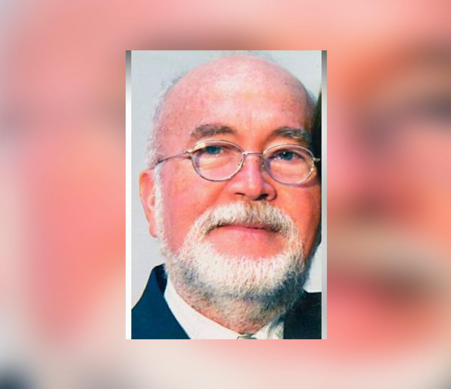 45e6319a8b26871c0576c7e588852c32 1536x1327 1 - Professor aposentado da UFPB, Heitor Cabral, morre vítima da Covid-19 em João Pessoa