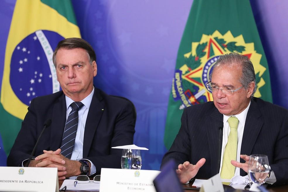 50876999653 0359974235 c - CPI da Covid: Documento do governo federal tem mais acusações de negligência que roteiro de investigação da oposição - Por Octavio Guedes