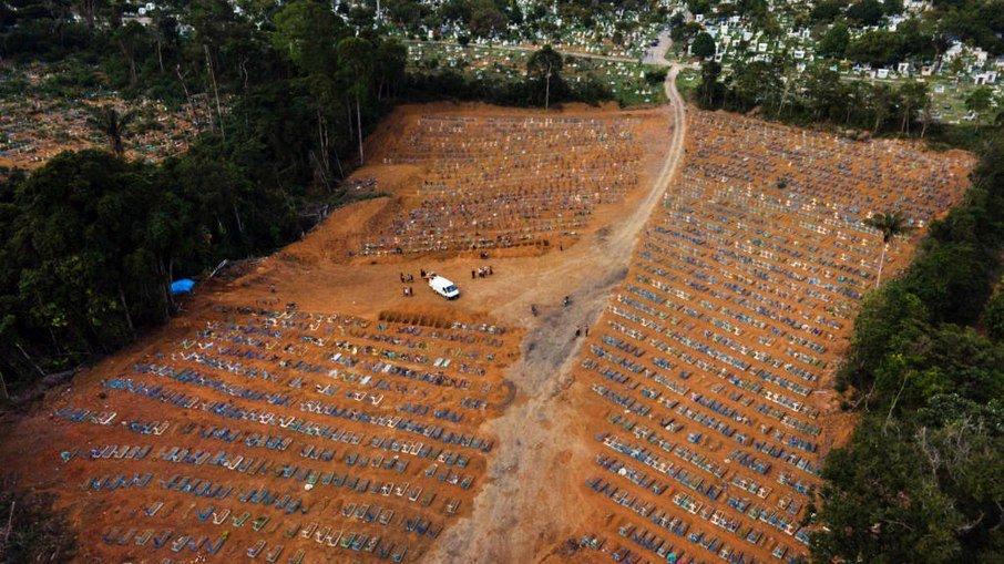 8ys6a8gigsaxnz35tf4zi5u0v - Brasil tem 3.481 mortes por covid em 24 h e supera 14 milhões de casos