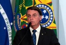 Bolsonaro 3 1 - Bolsonaro tenta pressionar CPI da Covid a investigar governadores - Por Nonato Guedes