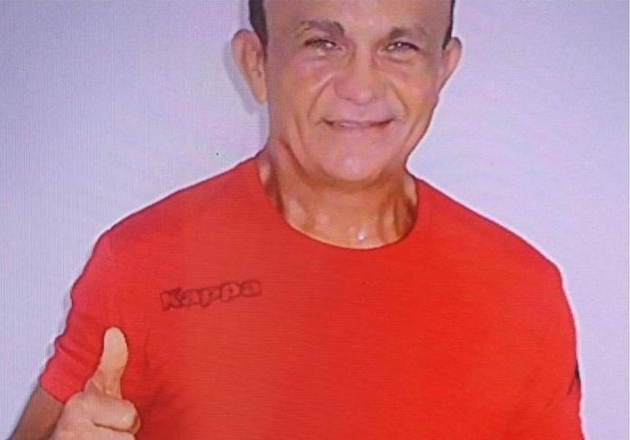 Capturar 71 - Covid: Piora o estado de saúde do repórter Gersal Freira, da CBN João Pessoa