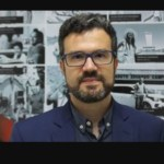 Capturar.JPGololddd - Médico sanitarista, Daniel Beltrammi, recebe título de cidadão paraibano