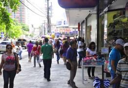 Veja o que abre e o que fecha no feriado de Tiradentes, em João Pessoa