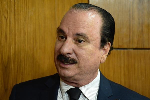 Durval Ferreira 1 - FANÁTICOS E RELIGIOSOS! Conheça os vereadores de João Pessoa que fazem parte da Bancada conservadora na Câmara