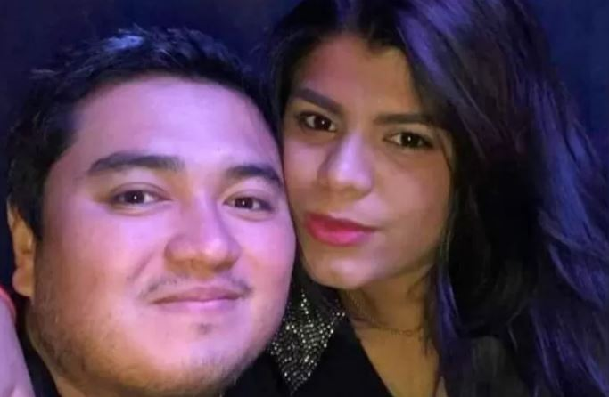 GRAVIDEZ 1 - GRAVIDEZ SURPRESA: mulher da à luz 6 meses após noivo morrer de Covid-19 - ENTENDA