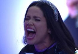 EMOCIONANTE! Juliette vence prova e se torna a nova líder do BBB21 – VEJA VÍDEO